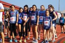 SA-athletes[1]